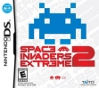 logo Emulators Space Invaders Extreme 2